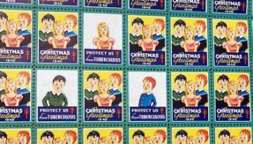 Christmas_Seal_1940