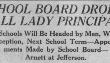 Journal_and_Courier_Fri__May_18__1923_