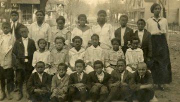 Lincoln_School_ca_1919_WEB