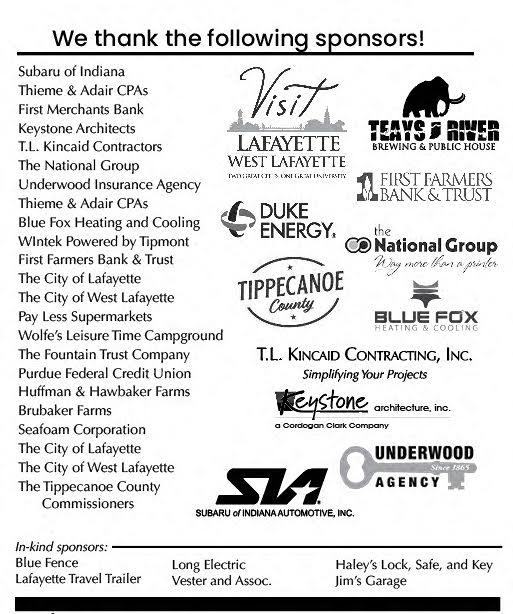 Sponsors2021